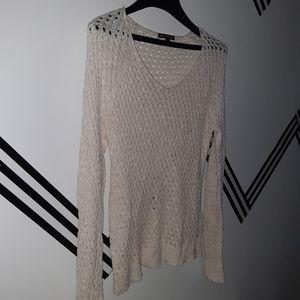 American Eagle sweater size small